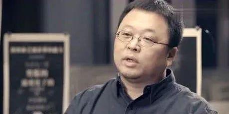 青瓜早报:工信部今日发放5G商用牌照;孙宇晨:与巴菲特午餐时我会给他的手机里装币