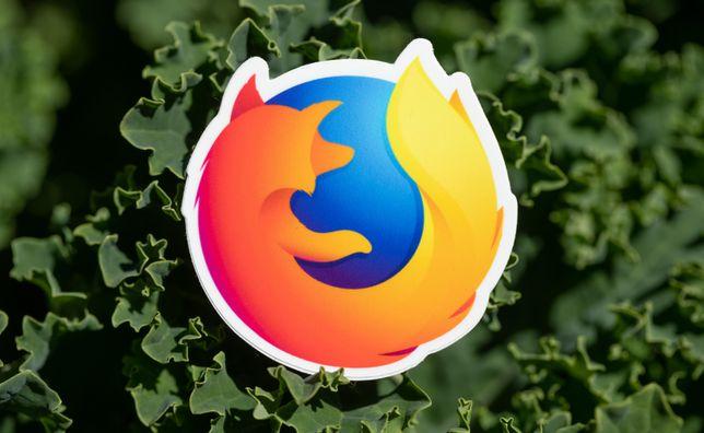 时隔2年 Firefox下周要启用全新Logo了的照片 - 2