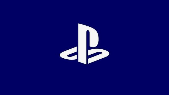 PlayStation CEO表示公司将努力推動PS Now技術