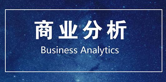 转换申请思路,获CMU/哥大商业及数据分析OFFER