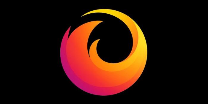时隔2年 Firefox下周要启用全新Logo了的照片 - 3