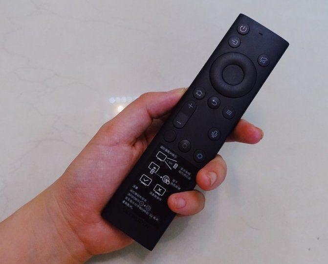 国产老牌电视品牌之创维75A7怎么样?