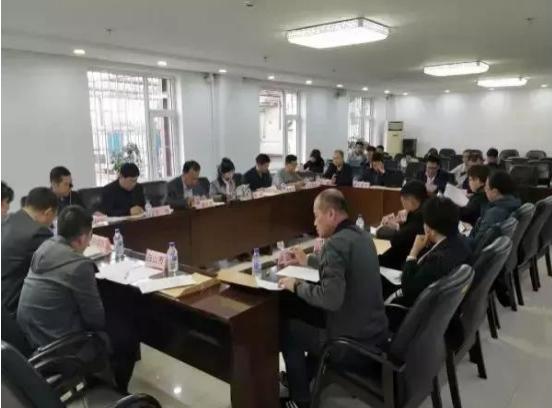 """吉林省民政厅深入整治""""黑彩"""" 举报最高奖10万"""