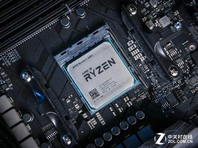 "Intel E3/E5处理器为什么让""垃圾佬""痴迷的照片 - 6"
