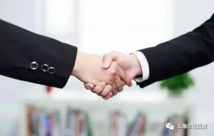 配资论坛(股票配资上海哪家比较好?)