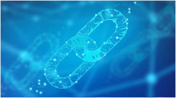 OKGroup徐明星:突破区块链应用场景,以创新驱动技术开发