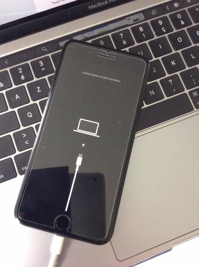 谍照显示iPhone 11最终放弃Lightning接口 转向USB-C的照片 - 2