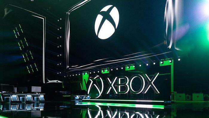 AMD官宣定制全新SoC 微软新一代Xbox性能起飞