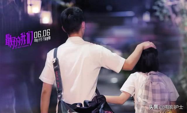 票房破1.88亿,陈飞宇新片登顶榜首,好莱坞大片都不是他对手
