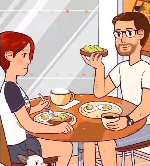 """一个38岁已婚女的忠告:希望你能早点结婚,不要当""""大龄剩女"""""""