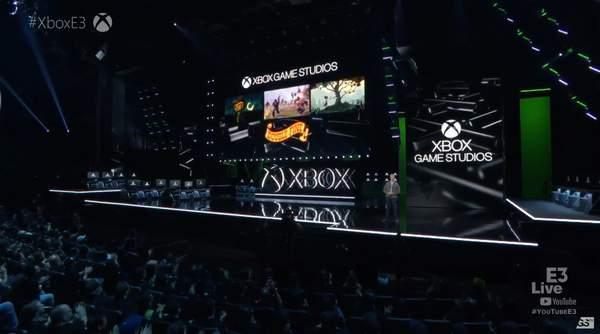 E3 2019:冒险游戏《疯狂世界2》新预告 魔幻画风亮眼