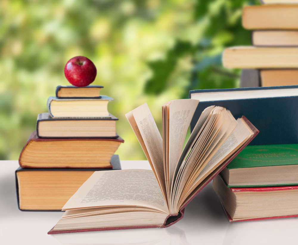 教育APP开发的注意事项