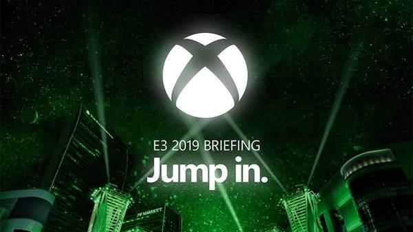 E3 2019:微软E3展前发布会玩家点赞近4万次 好评爆棚