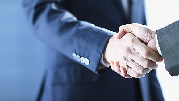 蚂蚁金服联合全球资管巨头Vanguard设立投资咨询公司,会擦出什么火花?