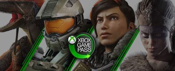 PC版XGP服务上线微软商店 首发可畅玩《地铁:离去》