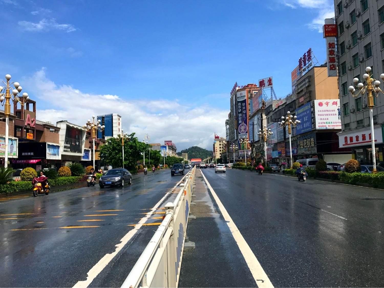 揭阳人均_揭阳大桥图片