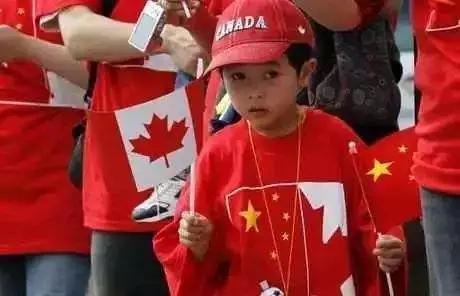 这9种人千万不能来加拿大,否则后悔一辈子!