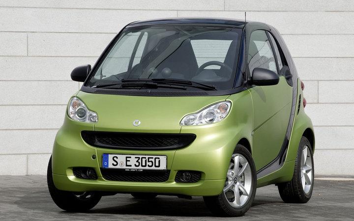 全球都在禁售燃油车,中国电动小车路在何方?!