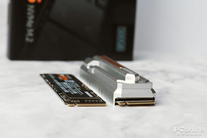 618将至SSD又降到了新低谷 最全的选购技巧来了的照片 - 6