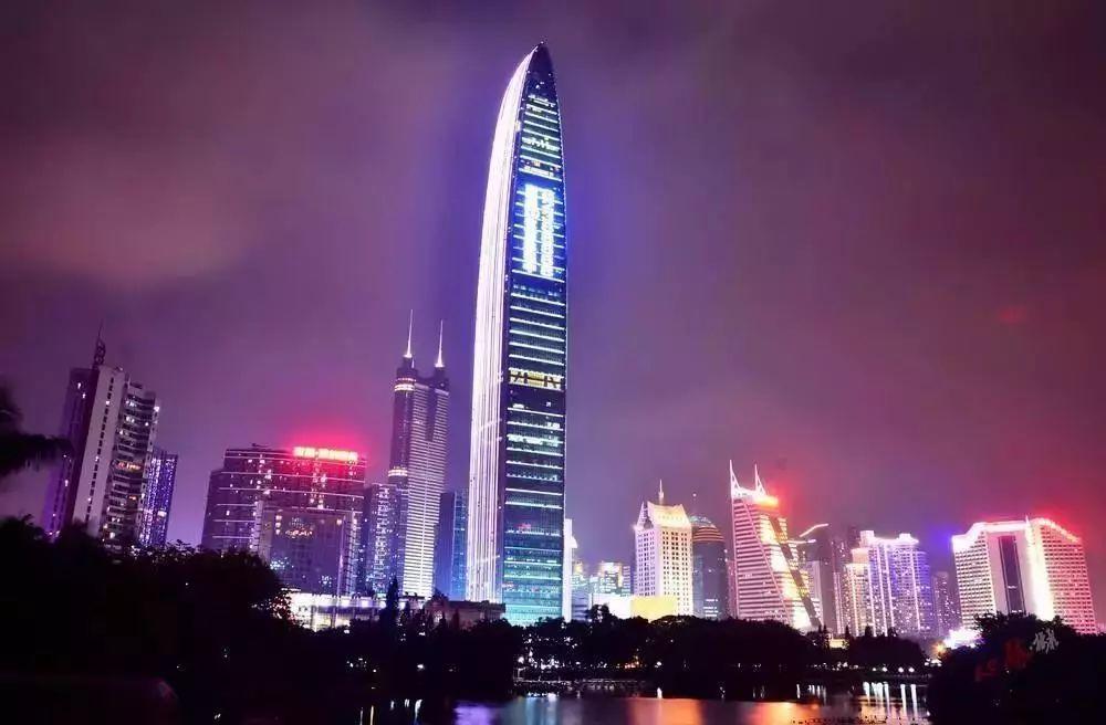 广东人均_广东地图