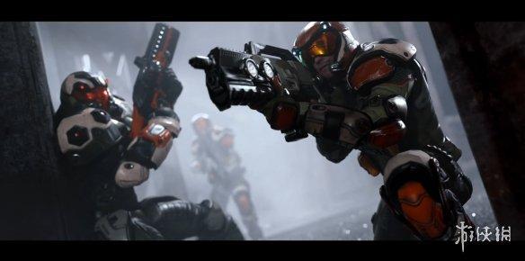 E3:《幽浮》之父新作《凤凰点》公开!9月3日发售