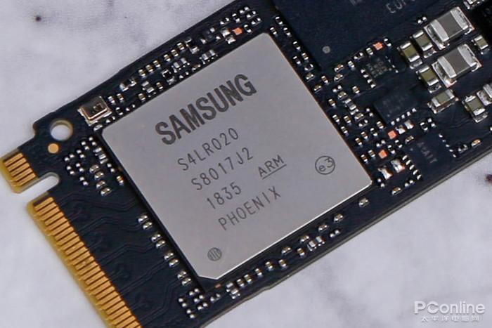 618将至SSD又降到了新低谷 最全的选购技巧来了的照片 - 5