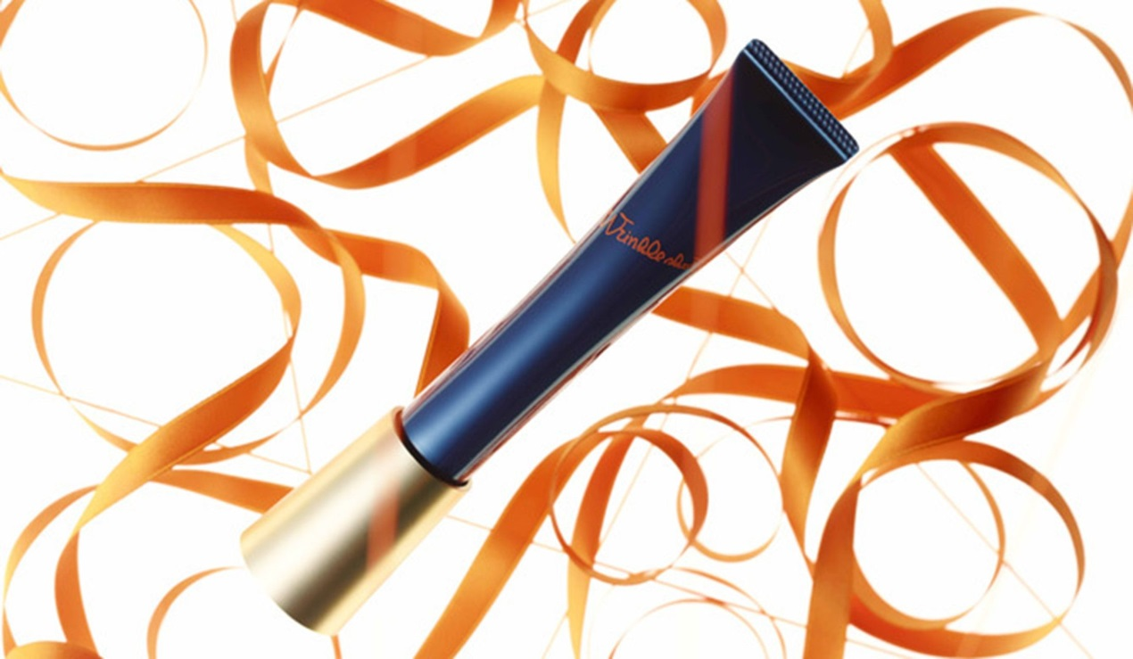 日本厚生勞動省八年來首肯皺紋抑制美容精華Wrinkle shot