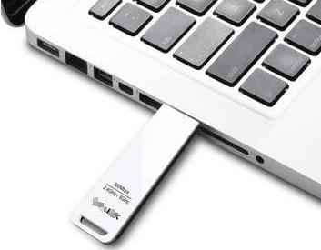 无线网卡SRRC认证办理需要什么资料?插图