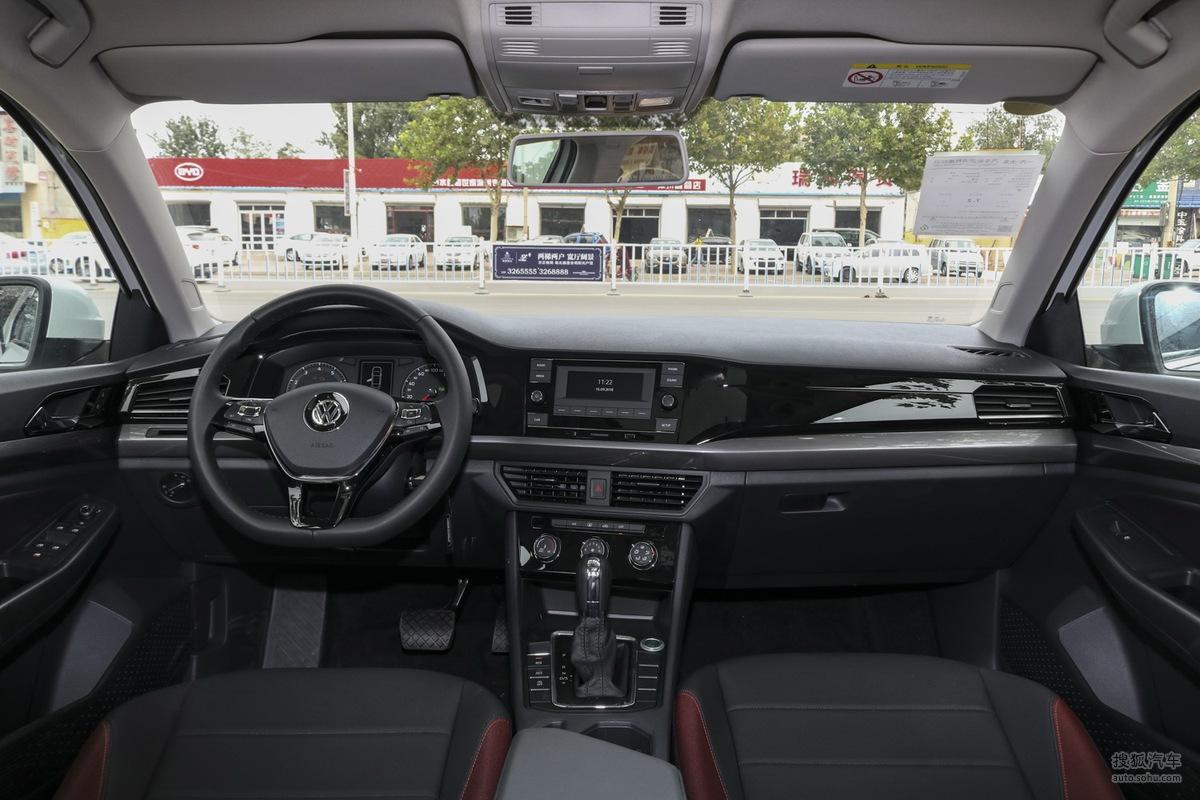 盘点2019年5月热销紧凑级轿车优惠,再等两周还能省?