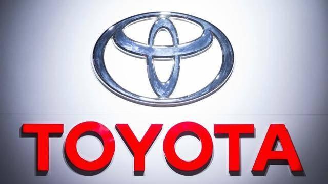 營收創新高,利潤卻急跌24.5%!日本汽車巨頭試圖加注中國市場?_營收和利潤