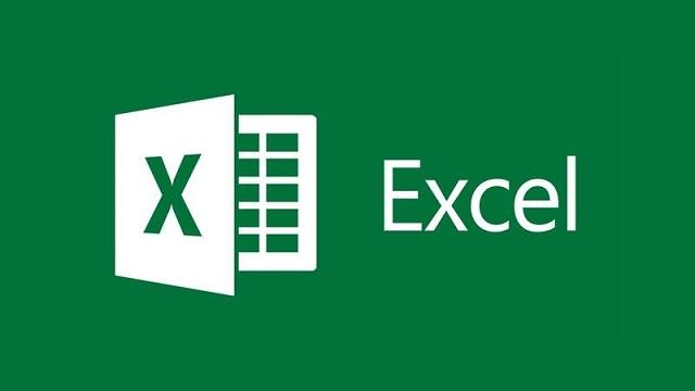 挣钱棋牌游戏官网增强Excel公式体验:现已支持动态数组功能