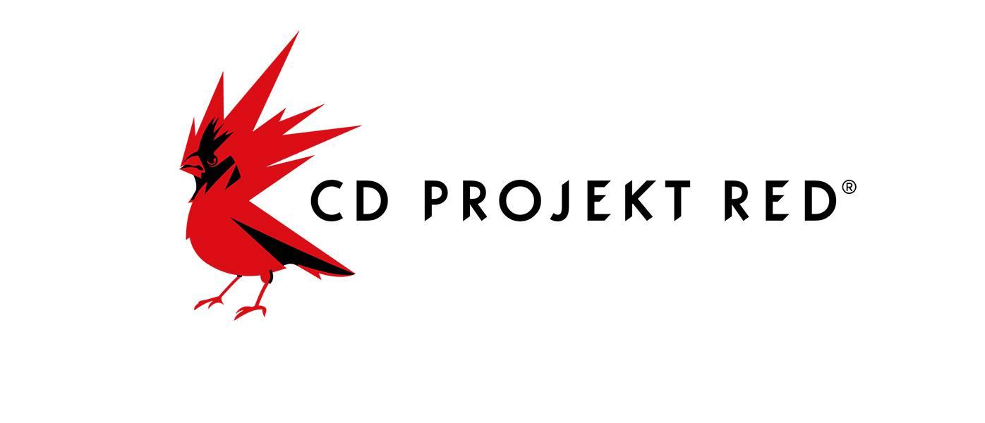 CDPR:做《巫师3.5》捞钱很轻松 但游戏是艺术
