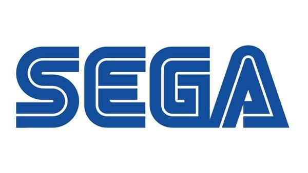 《如龙:极》PC反响甚好 世嘉或将系列打造多平台游戏