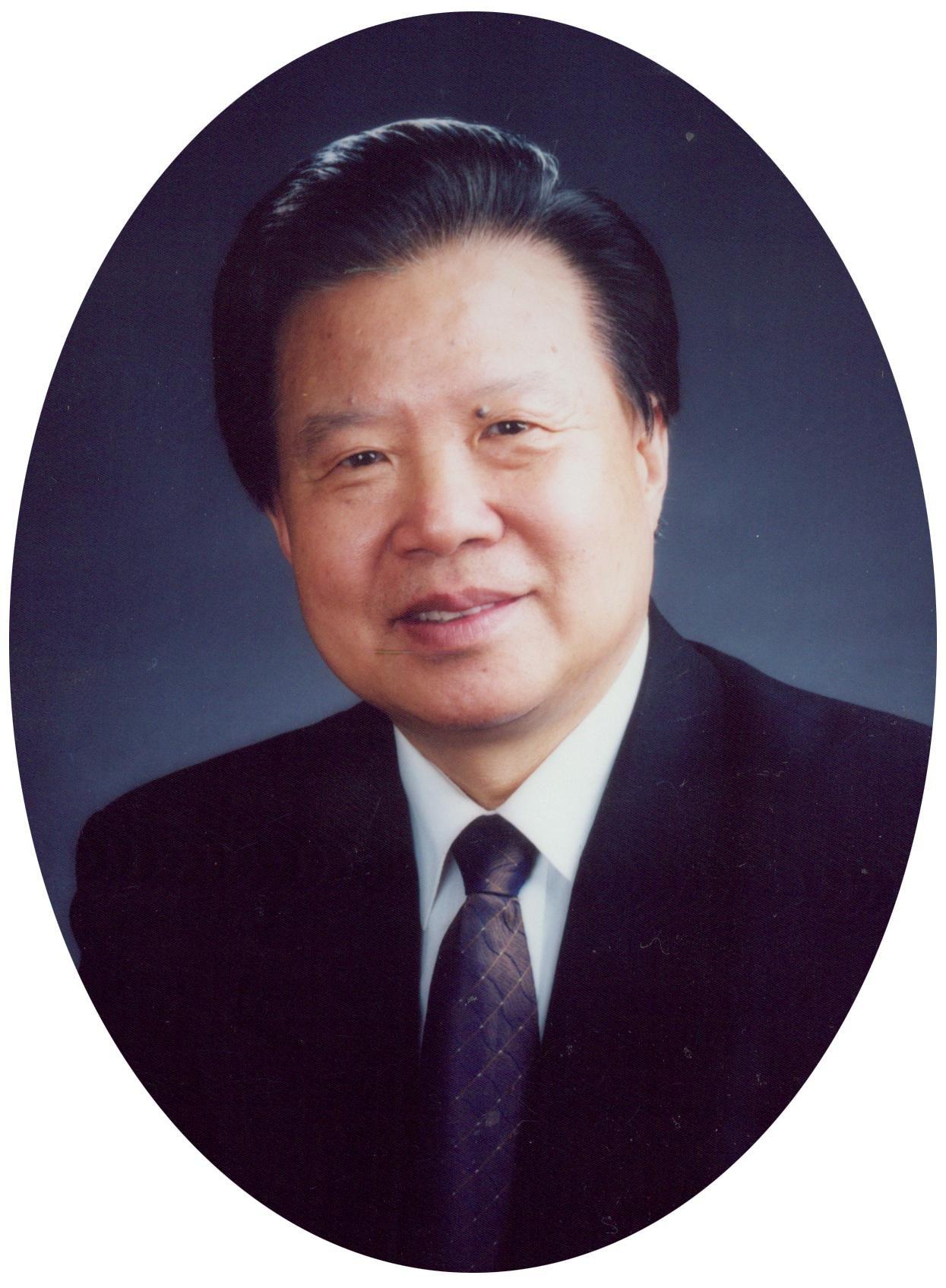 任玉岭:科学家、经济学家…