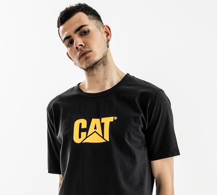 """CAT618活动多多,大黄靴+卫衣,如此""""价到""""!"""