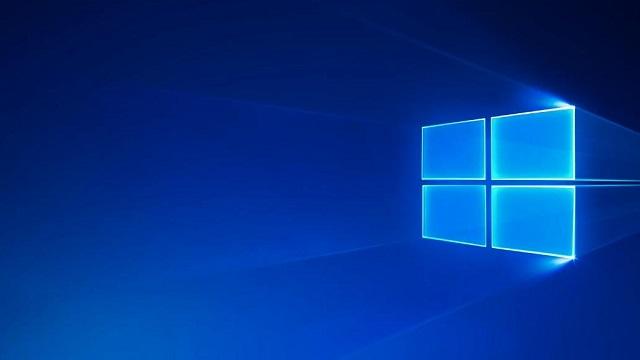 微软证实Win10累积更新KB4494441导致瑞昱蓝牙芯片故障