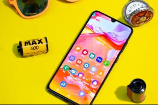 2000元价位手机买什么好?这几款产品值得考虑