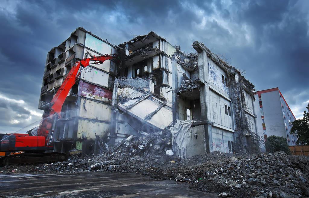 地震地图告诉你,地震带离你家有多远?危险指数最高的城市竟然是……