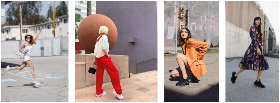 "FILA Jagger东京全球限量首发,""不缚天性""诠释潮流态度"