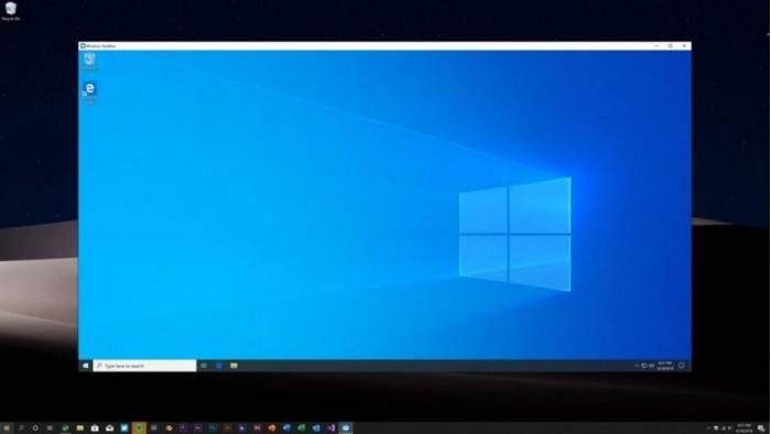 微软将于6月底开始推动过时Win10设备进行升级的照片