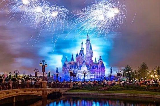 迪士尼狂欢+博物馆猎奇,选对景点过暑假,看这篇文章就够了