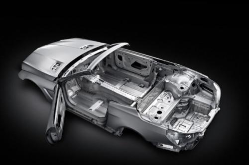 純電動汽車也講經濟性?不知道這些別亂買!