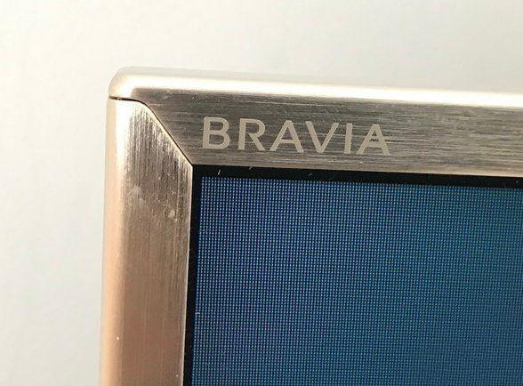 索尼X8500F好物简评:价格较高 4K索尼真香