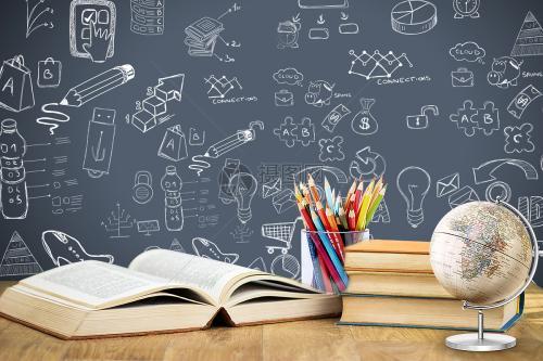 来学网:2019年初级经济师考试的备考秘诀有哪些?