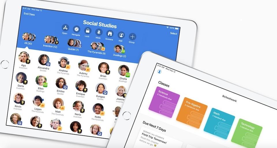 运行iPadOS的iPad Pro能否能取代笔记本电脑?的照片 - 8