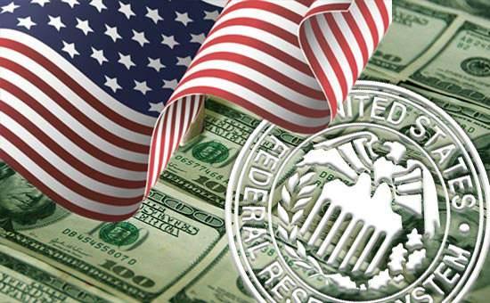 美黄金实时行情:美联储利率决议暗示降息,黄金势如破竹冲上云霄