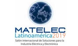 2019年10月智利国际电力照明展览会