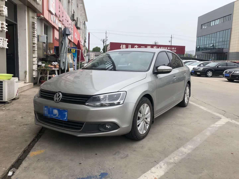 http://www.dibo-expo.com/yishuaihao/892447.html