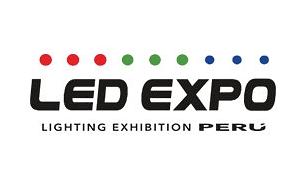 2019年秘鲁国际照明展览会