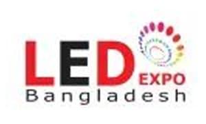 2019年孟加拉国际LED照明展览会